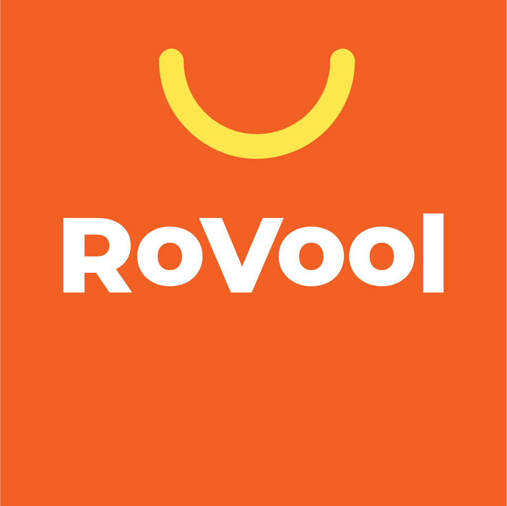rovool-logo.png